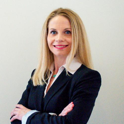 Laura Deutschman, Dean of Literacy